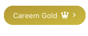 careem gold