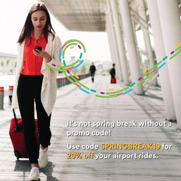 careem promo code dubai airport dxb dwc abu dhabi auh uae