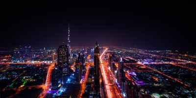 dubai loyalty programs