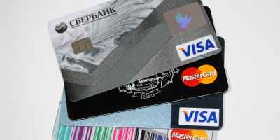 international credit card uae