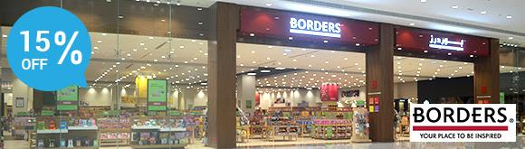 airmiles borders offer dubai abu dhabi uae