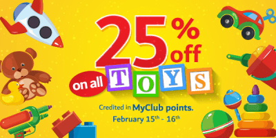 carrefour myclub dubai abudhabi uae toys discount offer deal