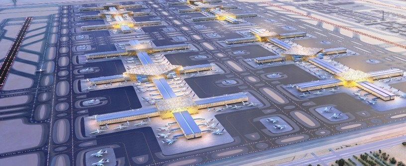 dwc airport careem promo code expo 2020 dubai uae flydwc