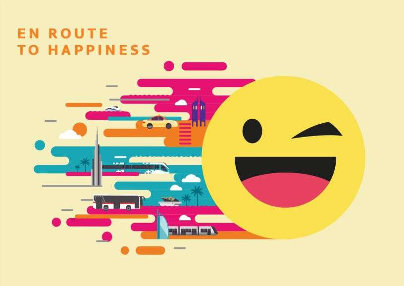 hatta wadi hub international happiness week day rta dubai uae