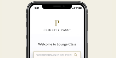 priority pass lounge india uae