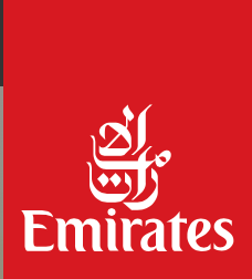 emirates spicejet codeshare agreement dubai uae