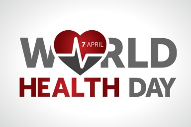 world health day offer april 2019 dubai uae