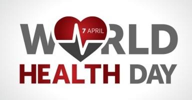 world health day offer april 2019 dubai uae