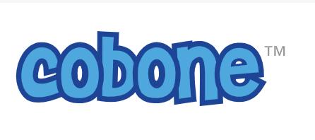cobone logo dubai abu dhabi sharjah uae coupons buffet dinner food deal discount save