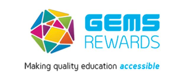 gems reward app brunch entertainer offers redeem dubai abu dhabi uae