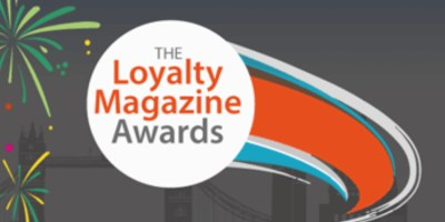loyalty magazine awards 2019 gems rewards regional champions year middle east africa entertainer programme uae