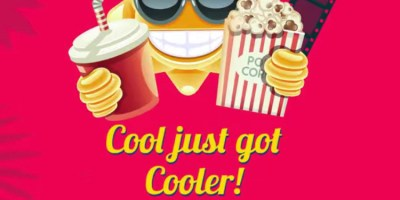 novo cinemas cinema movie movies summer offer cool tickets discount 2for1 bogo dubai abu dhabi sharjah ras al khaimah uae