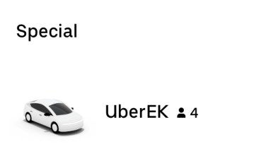 uber uae emirates uberek dxb dubai abu dhabi uae ride discount offer promotion free flight lounge access