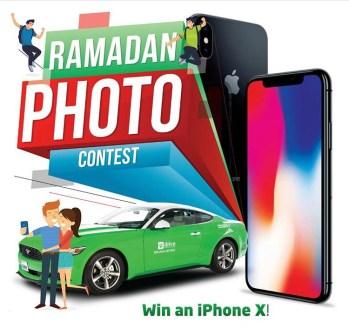 udrive uae udrivecarsharing car sharing rent car minute day daily dubai abu dhabi sharjah ajman united arab emirates ramadan may 2019