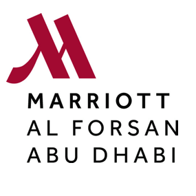 marriott al forsan abu dhabi deals uae 2019