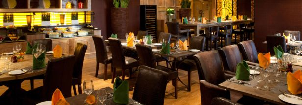 fogueira restaurant lounge south american brazil brazilian cuisine jbr uae thepointshabibi