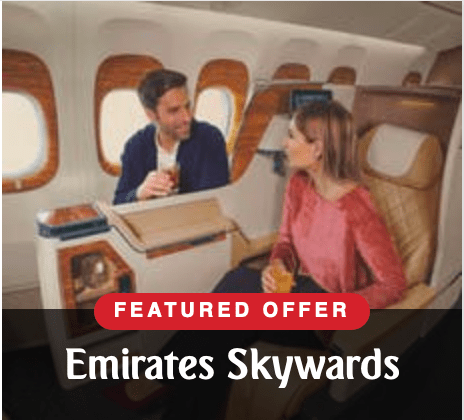 double emirates skywards miles offer flydubai flights ticket airline air register october 2019 book march 2020 dubai united arab emirates uae thepointshabibi