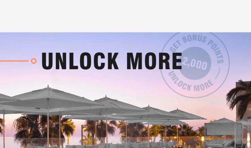 marriott bonvoy unlock more global promotion 2000 bonus points after 2 stays register now october 2019 january 2020 dubai uae thepointshabibi