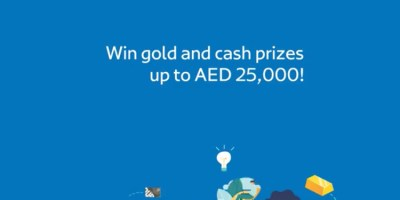 government of dubai roads and transport authority rta public transport day 2019 ptd celebration gold cash prizes giveaway metro tram bus nol plus rewards united arab emirates uae thepointshabibi