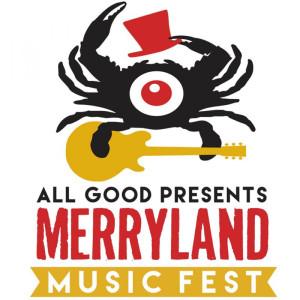 merrylandmusicfestlogo