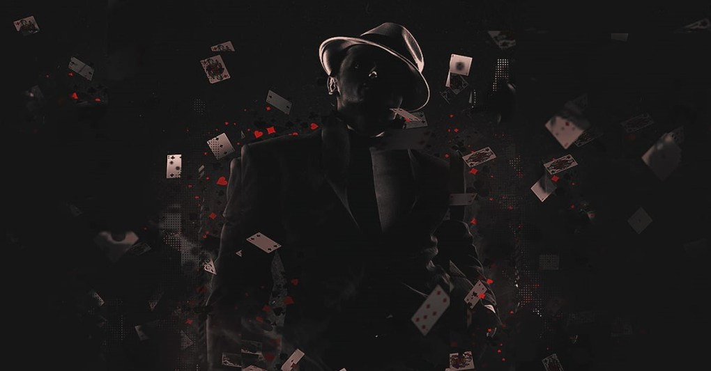 The Poker Agent