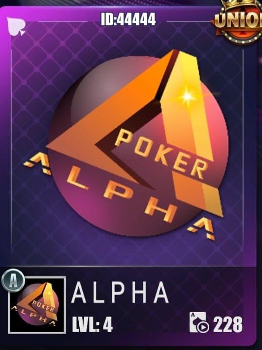 Pokerbros Pacifica