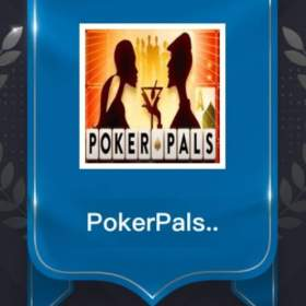 PPPoker India Club