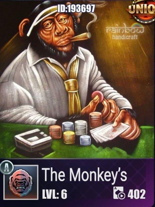 Pokerbros Paradise