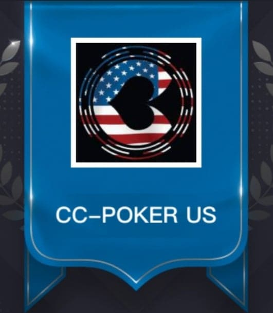 PPPOKER SQUARE UNION