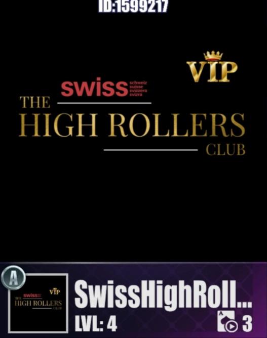 Pokerbros high stakes