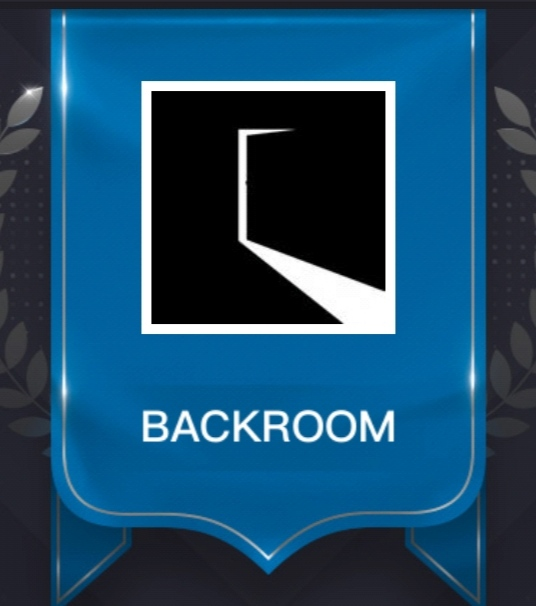 PPPOKER BACKROOM CLUB