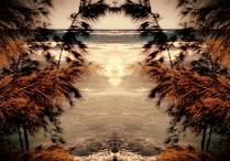 The Garden Isle