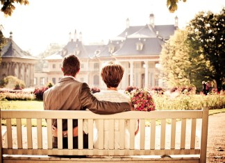 Why Legal Status for Live-in Relationship?