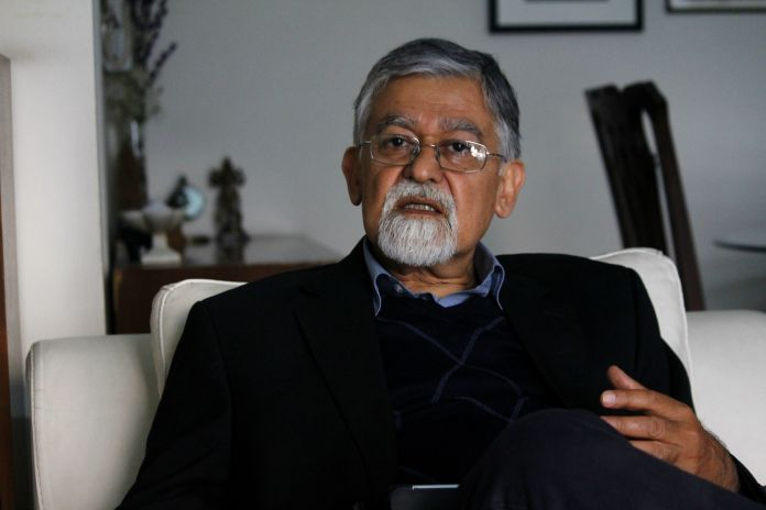 Continued Economic Policy Reform to Sustain High Growth will Make India a Great Power in 20 Years, says Renowned Economist Dr Arvind Virmani