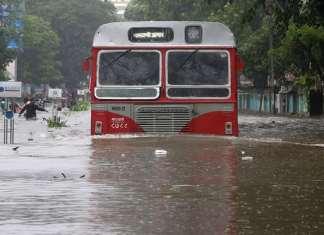 Who is to Blame for Mumbai Flood Mayhem