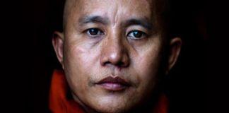 Ashin Wirathu- Meet the Burmese and Buddhist Bin Laden