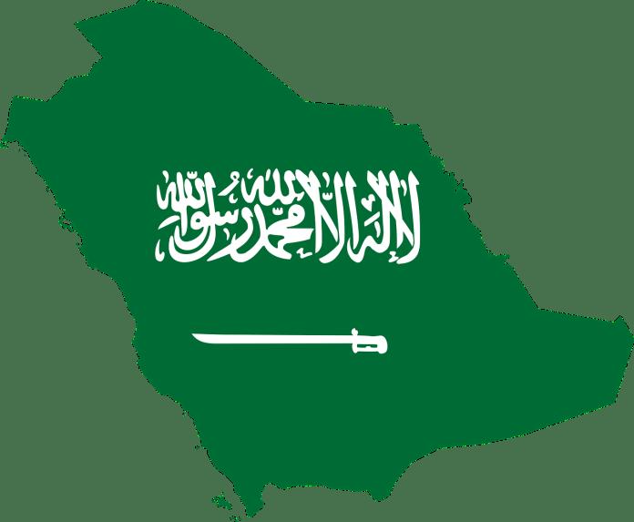 Prince Salman's Vision 2030