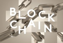 Blockchain Development Wins NITI Aayog Price