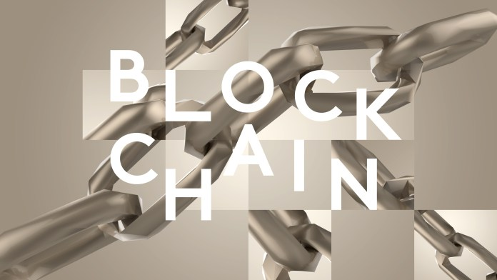 Blockchain Development Wins NITI Aayog Price