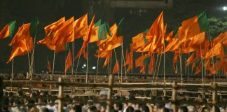 Analysis of Gujarat and Himachal Pradesh Elections