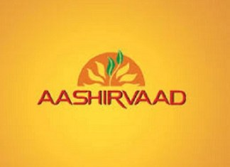 Court restrains social media from Publishing& Circulating False videos disparaging Aashirvaad Atta