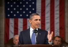 India Needs to Cherish and Nurture its Muslims Obama