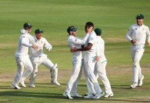 Post-Mortem of India's Team Recent Test Defeats