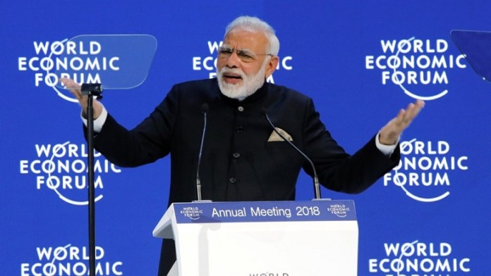 Modi is Struggling to Fix his Foreign Policy