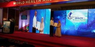 Mustak Hossain - 100 most Impactful Healthcare Leaders