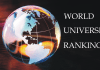 Why Indian Universities Rank Abysmally Low