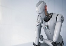 "Artificial Intelligence (AI) - Rise of ""Thinking Machines"" Boon or Bane"