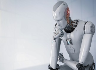 """Artificial Intelligence (AI) - Rise of """"Thinking Machines"""" Boon or Bane"""