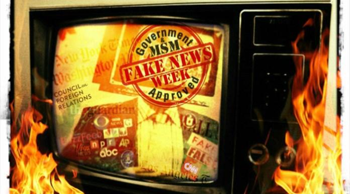 US government's harsh play by Faking Al Qaeda propaganda Videos