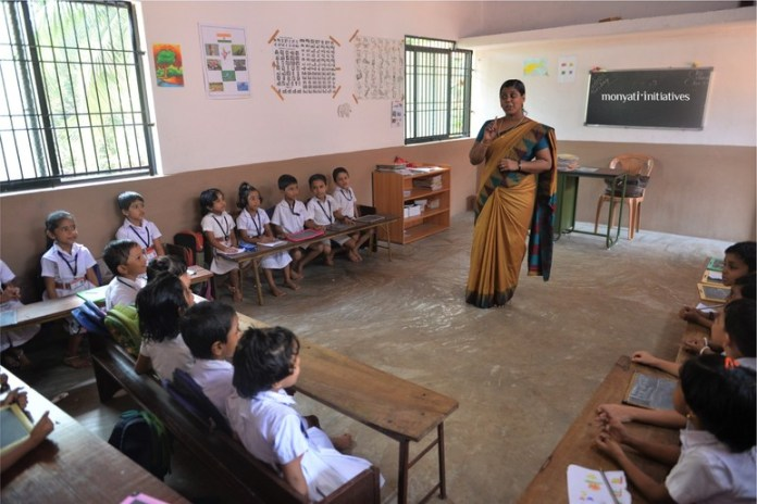 Why 1.78 lakh teachers are feeling cheated